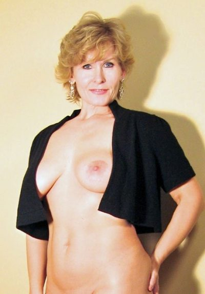 Проститутка София